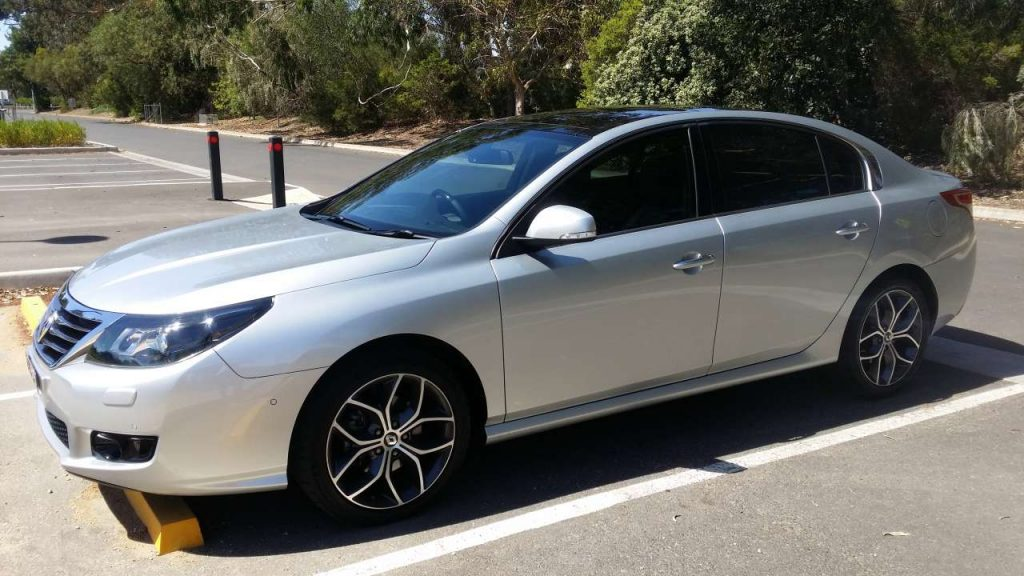 How Long Does Window Tinting Take